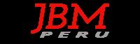 JBM Peru